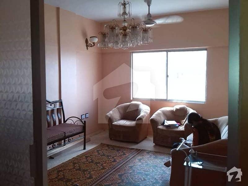 Sheraton Bright Apartment For Sale