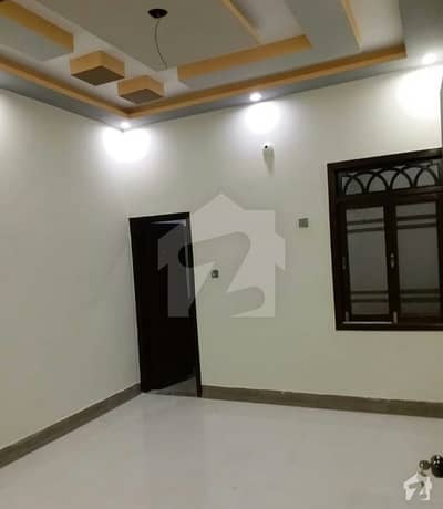 120 Sq Yd G+1 Independent House For Rent At Gwalior Society