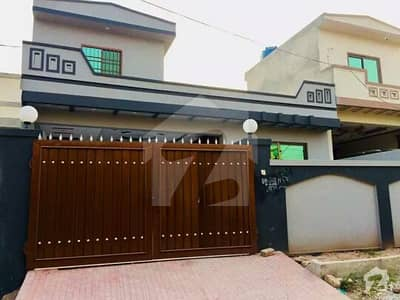 Brand New Tiled 3 Bed Single Storey House For Sale