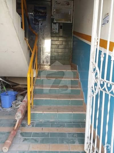 550 Sq Feet Office For Rent In Defence Khada Market
