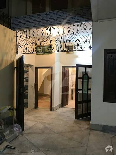 Double story house for sale very good location behind shapes Near Hotel one. . .