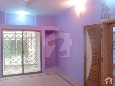 1875 Square Feet Corner House For Sale In Nawa Killi Zarghoon Abad Phase 2