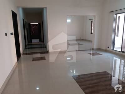 Askari 14 Sd House Available For  Sale