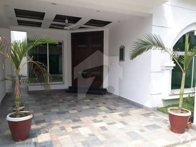 5 Marla House For Sale In Punjab Small Industries Colon