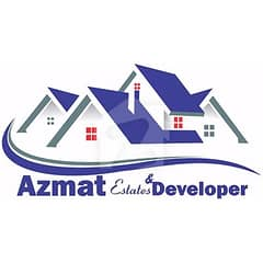 Azmat Estate & Developers