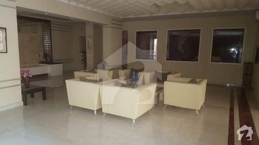 2700 Sq Feet Luxury 4 Bed Apartment For Sale