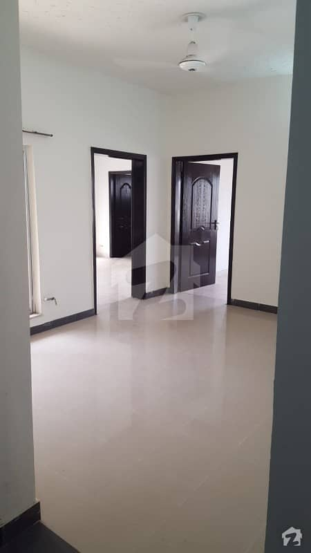 Newly Constructed 5 Marla Family Apartments Are Available For Rent At Cheapest Rates In Askari XI Sector