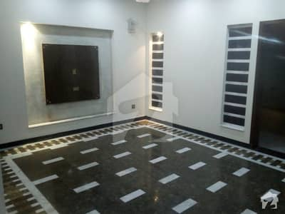 5 Marla house for sale in PakArab