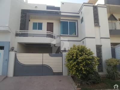 New Build House Is Available For Sale