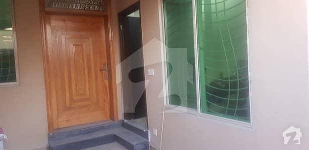 5 Marla Brand House For Sale Bast Location
