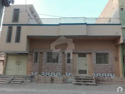 لکھنؤ سوسائٹی کورنگی کراچی میں 2 کمروں کا 4 مرلہ مکان 1.2 کروڑ میں برائے فروخت۔
