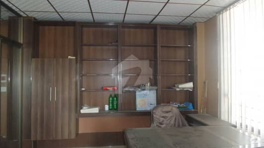 Good Location Shop Is Available For Sale