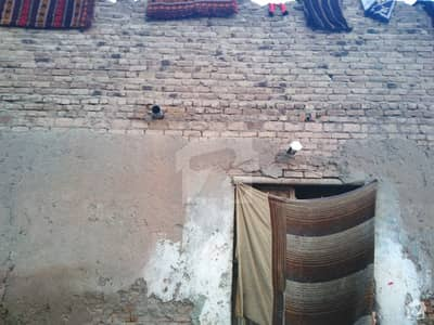 House for sale  In Main Tajabad St No 10