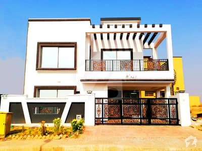 Outstanding House Is Available For Sale At Amazing Location
