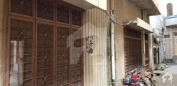 9 Marla House For Rent  On Karbala Road Narowal