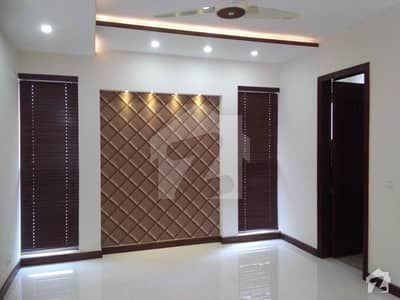 Best Location MR Property 12 Marla Luxury House For Sale Located At Divine Gardens