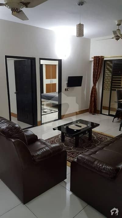 Rafi Premier Residency