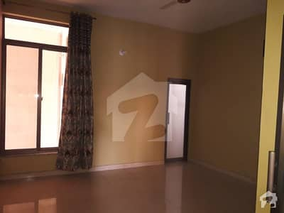 HOUSE FOR SALE IN UMER BLOCK ALLAMA IQBAL TOWN