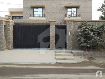 House for sales