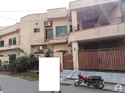 Used House Is Available For Sale