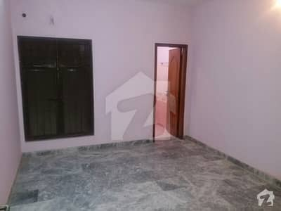5 Marla Brand New House For Sale Revenue Employees Cooprative Housing Society Near Johar Town