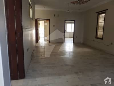 3 Bedrooms Attached Bath 3rd Floor Portion For Rent 1800 Sq Ft