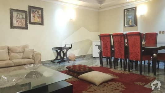 2 Kanal Furnished House For Rent In Nfc 1 Lahore