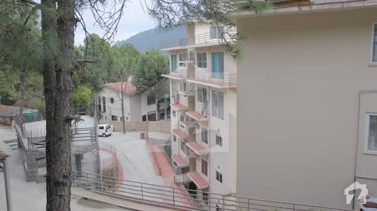 Apartment For Rent In Whispering Pines Resorts