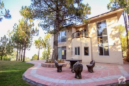 Villa For Rent In Whispering Pines Resorts