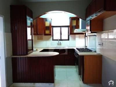 2nd Floor Apartment For Sale In Safari Avenue In Gulshan e Iqbal Block 11
