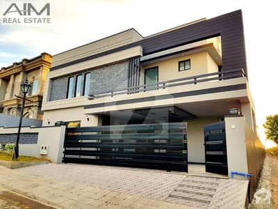 Luxury 1 Kanal House In Phase 3
