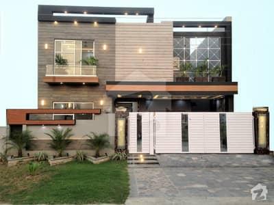 10 Marla Brand New House Near Park Mosque