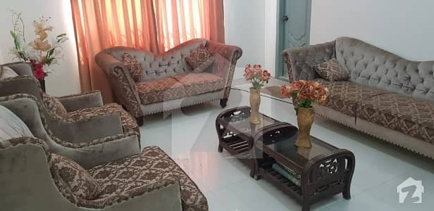 Creek Vista Pent House Eye Catching View Apartments For Rent