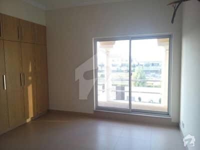 5 Marla Double Story House For Rent In N Block Khayaban E Amin Near To Valencia Town