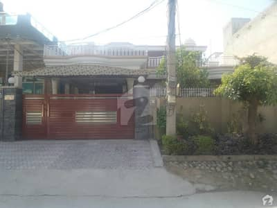 Single Unit Full House Is Available For Sale