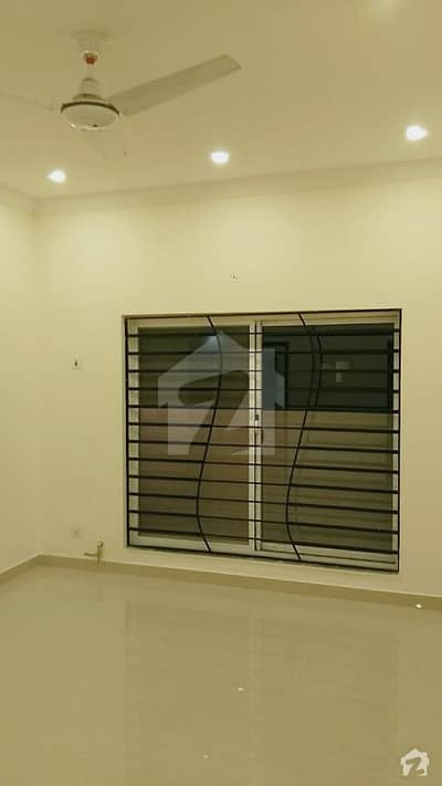 House Basement on Main Road For Rent In DHA Phase 2 ISB