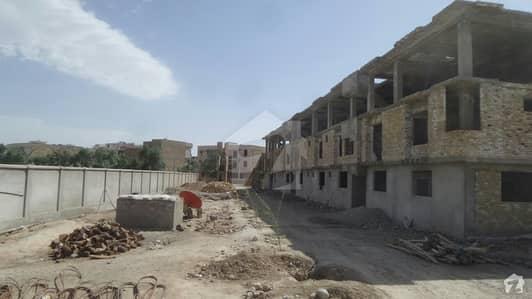 Penthouse For Sale In Gulshen-e-Rehman On Samungli Road