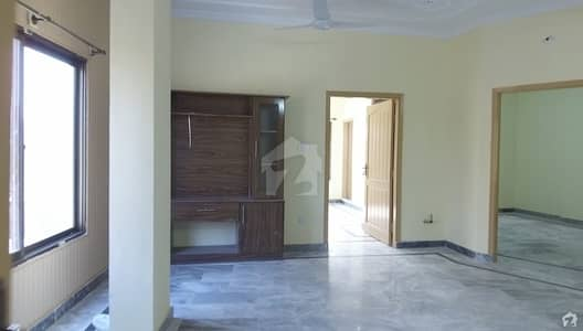 Brand New 2 Bedroom Flat Is Available For Rent On Main Bani Gala Road Islamabad
