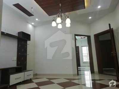 Luxury House On Hot Location Brand New House