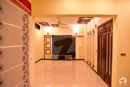 Brand New House For Sale In G-14/4