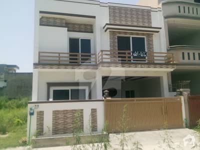 Brand New House For Sale Near To High Court Road