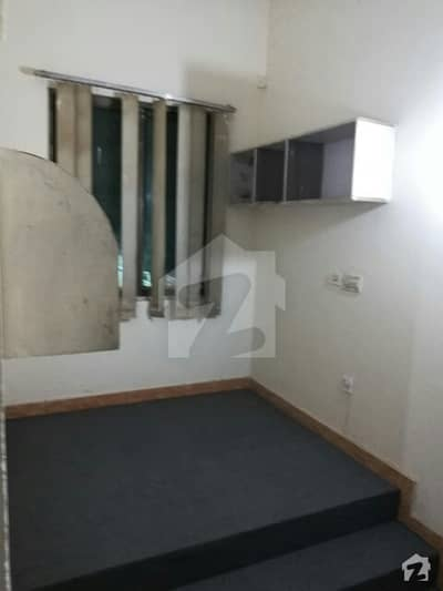 First Floor Flat For Rent