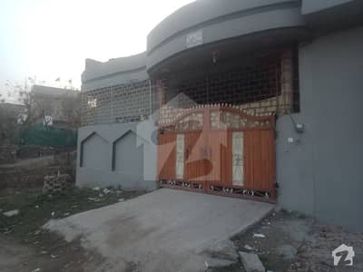 New house  in dhoke noor
