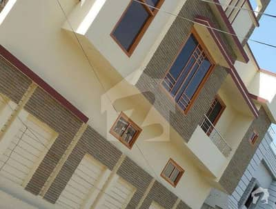 House For Rent In Samungali Road