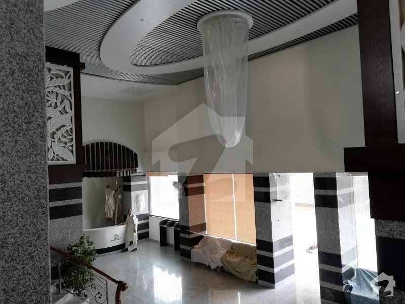2300 Ft Zam Zam Tower Brand New Prestigious Apartment For Sale Civil Lines Karachi Id11351750 Zameen Com