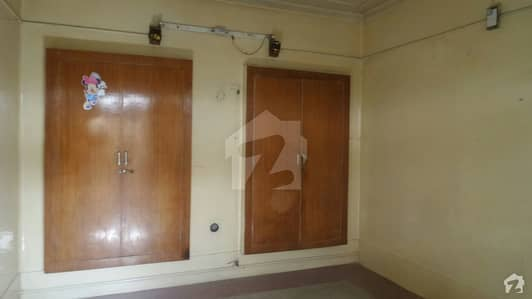 House Available For Sale Moti Raam Road