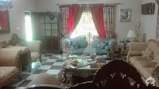 31 Marla House For Sale In New Lalazar
