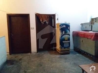 5 Marla House For Sale In Lahore  Ahmad Town Near Darogha Wala