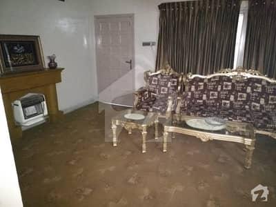 15 Marla House For Sale Gulzar E Quaid