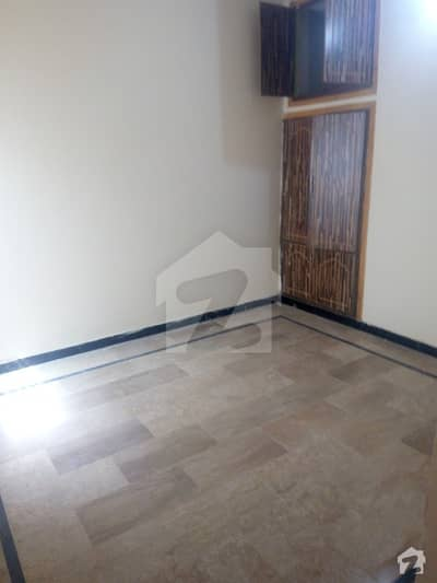 4. 5 Marla Single Storey House Is Available For Sale